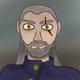Аватар пользователя Luxoren