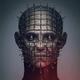 Аватар пользователя 42gonzo