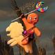 Аватар пользователя Staswars
