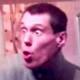 Аватар пользователя dirtGarry2.0