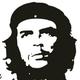 Аватар пользователя DodsonAfro