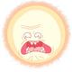 Аватар пользователя Karriff