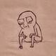 Аватар пользователя ragnarko