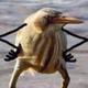 Аватар пользователя konkrobar