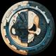 Аватар пользователя EvilDik
