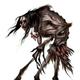 Аватар пользователя AngryVindigo