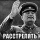 Аватар пользователя medvezhko