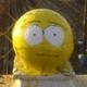Аватар пользователя arizka