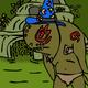 Аватар пользователя Bvemba