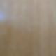 Аватар пользователя Greyleaf