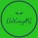 Аватар пользователя ArXangelS