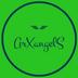 ArXangelS