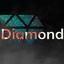 DarkDiamond