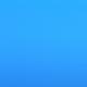 Аватар пользователя dpmanx