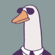 Аватар пользователя MexaTpoHuk