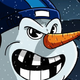 Аватар пользователя Shyakra