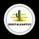 Аватар пользователя DigitalKaktuz
