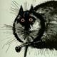 Аватар пользователя MangakaS
