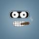 Аватар пользователя bander574