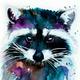 Аватар пользователя FullMetallFox