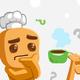 Аватар пользователя angapoff