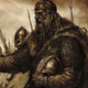 Аватар пользователя SU.Viking
