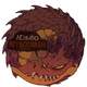 Аватар пользователя 3LobnbIi