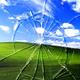 Аватар пользователя k503