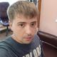 Аватар пользователя MetrErJocker
