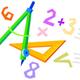 Аватар пользователя Konstruktor6