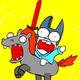 Аватар пользователя KOTeeeeee