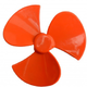 Аватар пользователя karlson174