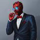 Аватар пользователя Milabrega