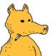 Аватар пользователя pH5.5