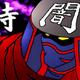 Аватар пользователя pi3doq