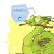 Аватар пользователя Vengyr