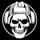 Аватар пользователя Greebok