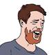 Аватар пользователя tvoypes