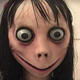 Аватар пользователя sonycyanogenmod