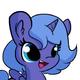 Аватар пользователя Luna6721