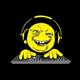 Аватар пользователя Capitan495