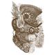 Аватар пользователя OneXk