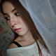 Аватар пользователя RybaFish