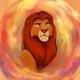 Аватар пользователя Mufasa85