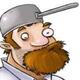 Аватар пользователя psihperepsih