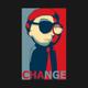 Аватар пользователя Kseral