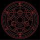 Аватар пользователя Yur1j