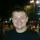 Аватар пользователя NikMishchenko
