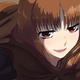 Аватар пользователя Ookami.Holo