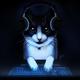 Аватар пользователя Zeron2